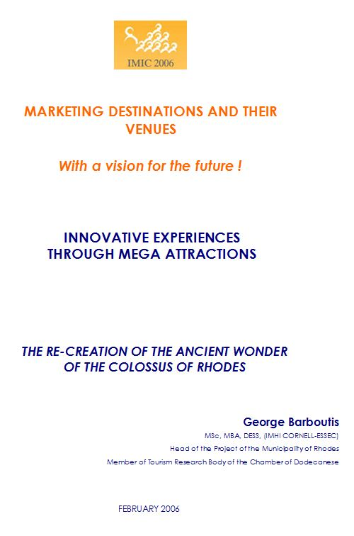 INNOVATIVE-EXPERIENCES-THROUGH-MEGA-ATTRACTIONS