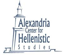 THE ALEXANDRIA CENTER FOR HELLENISTIC STUDIES RATIONALE MISSION AND STRUCTURE