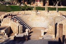 The-Alexandria-Center-for-Hellenistic-Studies
